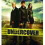 Undercover [ Infiltrado] 3 Temporadas Dublado Português Dvd