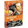 Agente 86 - 2ª Temporada Completa (lacrado) - Raridade!