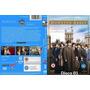 Downton Abbey - 4º E 5º Temporada -