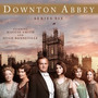 Downton Abbey - 6º Temporada -