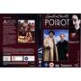 Agatha Christies Poirot -13º Temporada - Frete Grátis