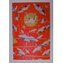 Wakabayashi - Origami - Maravilhosa E Enorme Composição