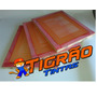 Kit 3 Tela Silk Para Peliculas De Unhas Rendada+tinta+rodo