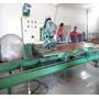 Maquina De Cortar Para Marmoraria Industrial Automatica