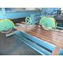 Fabrica De Maquina Para Marmoraria - Maqfort