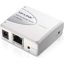 Print Server Tp-link Tl-ps310u Usb2.0 1port Sem Juros