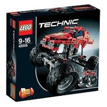 Lego-technic42005monster-truck-monster-buggy-