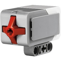 Lego Mindstorms 45507 Touch Sensor, Novo, Pronta Entrega!