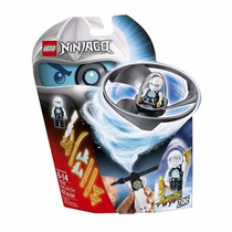 70742 Lego Ninjago - Zane Airjitzu Flyer