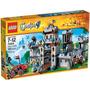 Brinquedo Novo Lacrado Lego Castle Castelo Do Rei 70404