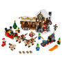 Lego City 10245 - Santa