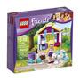 Novo Lego Friends O Filhote De Ovelha Da Stephanie 41029