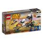 Lego Star Wars 75090 Ezra