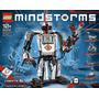 31313 Lego Mindstorm Ev 3 A Pronta Entrega .