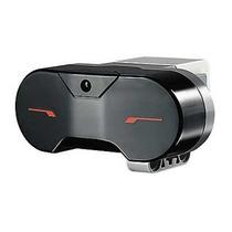 Lego Mindstorms 45509 Ev3 Infrared Sensor