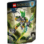 Lego Bionicle 70778 Protector Of Jungle - Pronta Entrega