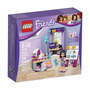 Brinquedo Lego Friends Oficina Criativa Emma Workshop 41115
