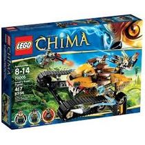 Lego-70005-laval-royal-fighter-legends-of-chima-