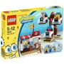 Lego Do Bob Esponja - 3816 Pronta Entrega