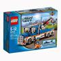 Lego City 60056 Caminhão De Reboque Novo 227pcs Brinquedo