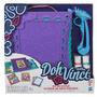 Play Doh Vinci Kit Studio - Hasbro