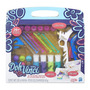 Play Doh Vinci Kit Styler Top Platinum +20 Acessorios Hasbro