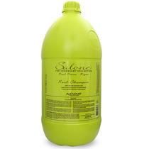 Alfaparf Rigen Salone Real Shampoo 5 Litros.