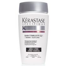 Shampoo Kérastase - Linha Specifique - 250ml - A Escolher