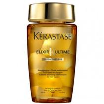Shampoo Kérastase - Elixir Ultime - 250ml