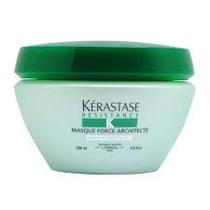 Kérastase - Linha Resistance - Masc/shampoo/condicionador