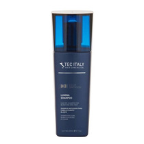 Tec Italy Color Care Shampoo Lumina Matizador 300ml