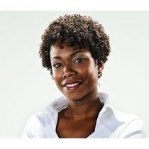 Shampoo Afro Profissional 5 Litros