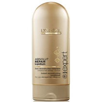 Creme Condicionador Loréal Absolut Repair 150ml