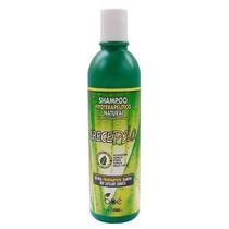 Shampoo Fitoterapêutico Natural Crece Pelo Boé 370ml