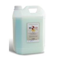 Mairibel Shampoo Ou Condicionador Erva Doce Sem Sal 4.800ml