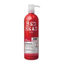 Tigi Bed Head Urban Antidotes Resurrection Condicionador