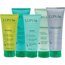 Luna Plus Kit Completo