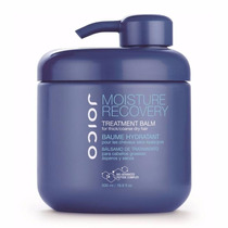 Joico Moisture Recovery - Máscara Treatment Balm - 500ml