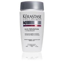 Shampoo Kérastase Bain Prévention 250ml