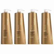 Joico K-pak Kit Reconstrutor Hair Repair System Frete Grátis