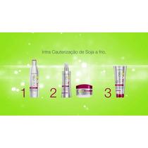 Matrix Repair Sampoo 1lt+ Hiperdose+ Máscara 350g+ Cpp 200ml