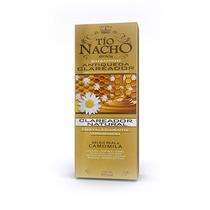 Shampoo Tio Nacho Clareador Geléia Real E Camomila 415 Ml
