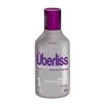 Pós Progressiva Überliss Shampoo