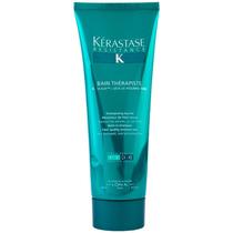 Kérastase Resistance Thérapiste Bain Shampoo 250ml