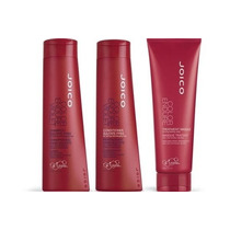 Kit Joico Color Endure Violet Shampoo + Condicion. + Máscara