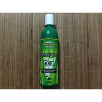 Shampoo Crecepelo 370ml