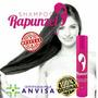 Shampoo Rapunzel O Shampoo Que Faz Seu Cabelo Crescer!!!