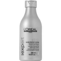 Loréal Professionnel Silver Shampoo 250ml