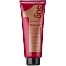 Shampoo Uniq One All In One Cleansing Balm 10 Em 1 - 350ml