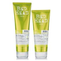 Tigi Bed Head Urban Antidotes Re-energize Kit Shampoo 250ml